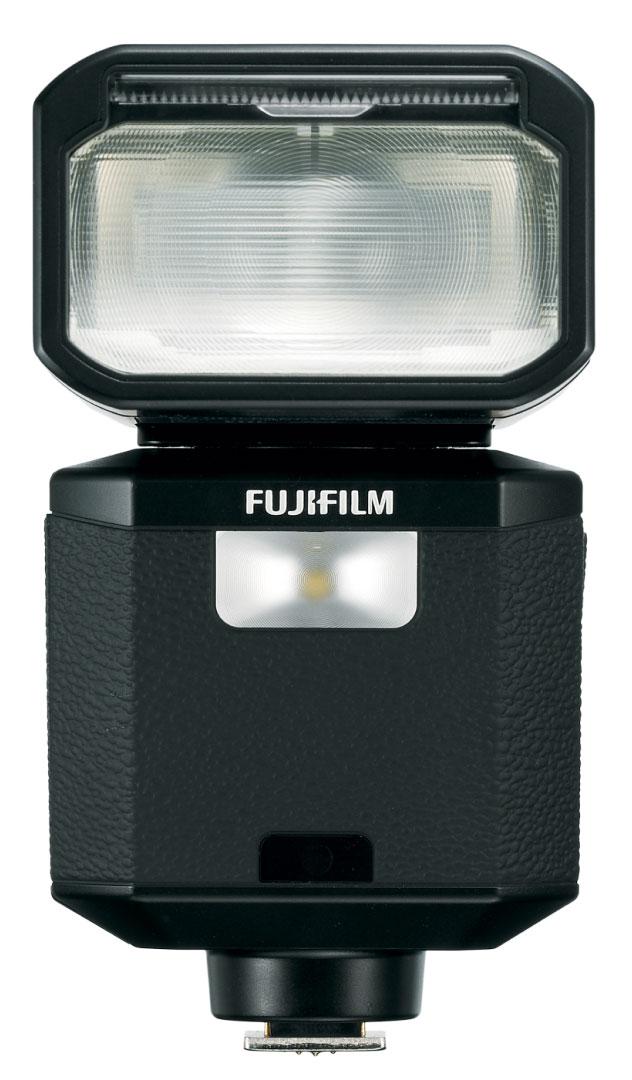 DMA-fuji-1114001-4480_1L_CMYK-1