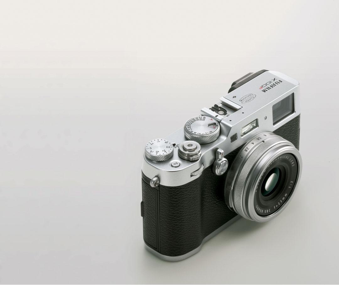 DMA-fuji-1201-5438_1L_CMYK-2
