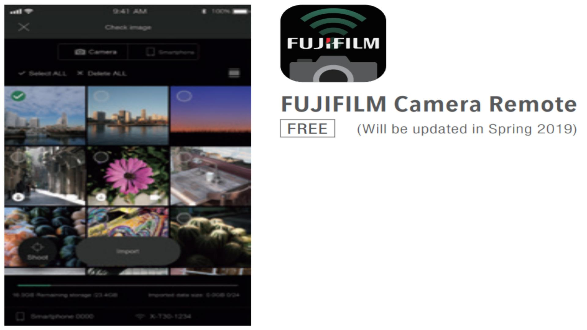 fujifilm-camera-remote-01