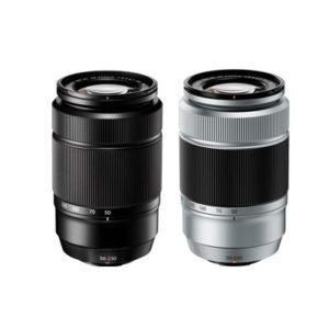 XC50-230mmF4.5-6.7-OIS-II